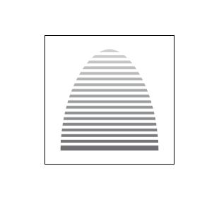 Icon PANAL