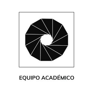 icon Academic Team