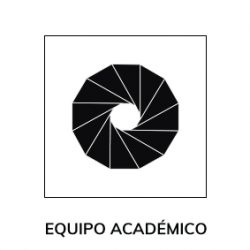 Equipo Academico